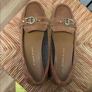 Etienne Aigner Loafers